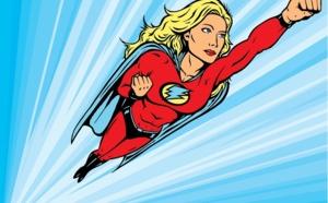 Super pouvoirs