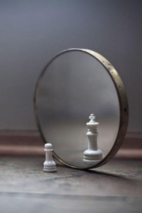 autre-coté-du-miroir