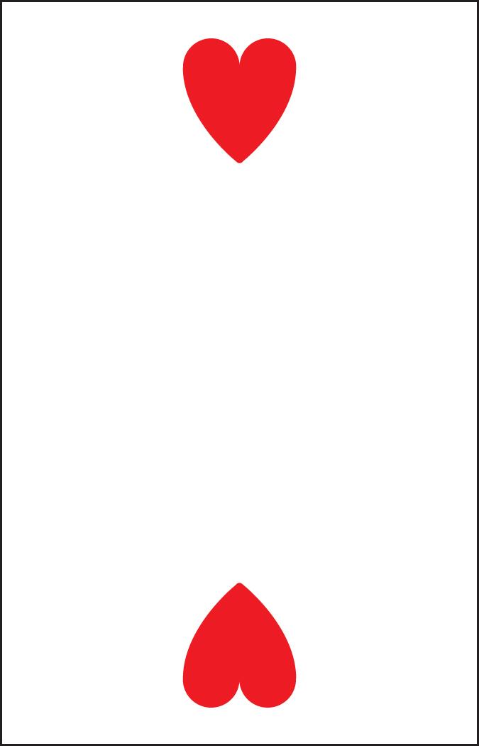 2-de-coeur