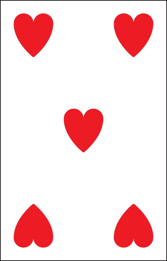 5-de-coeur