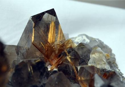 cristaux-garnier_q172d