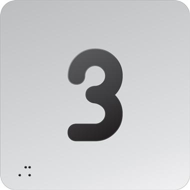 I-Autre-14521_380x380-signaletique-numero-d-etage-chiffre-3.net.jpg