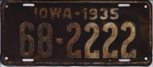 iowa_1935_68-2222