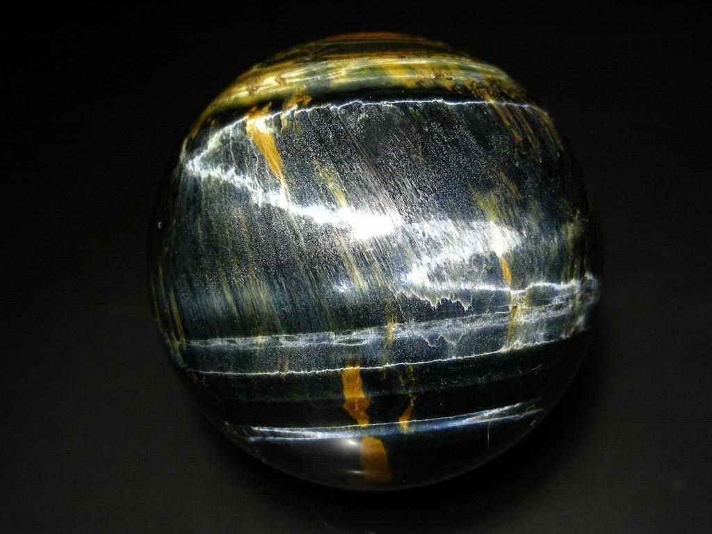 sphere-oeil-de-faucon-2.jpg