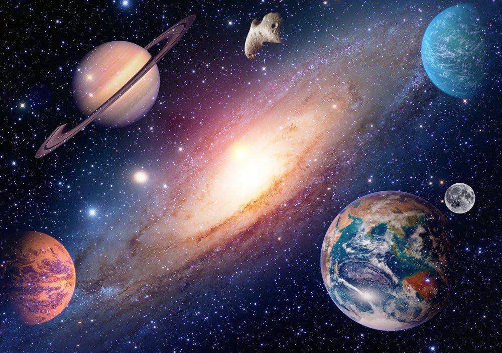 alignement-planetes-20-janvier-2016-mercure-venus-mars-jupiter-saturne-3.jpg