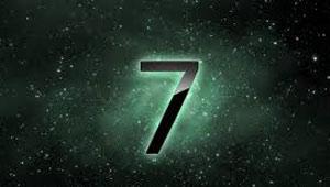 chiffre-7-chiffre-magique3