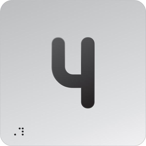 i-grande-14522-plaque-numero-d-etage-chiffre-4-net