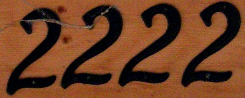 n2222