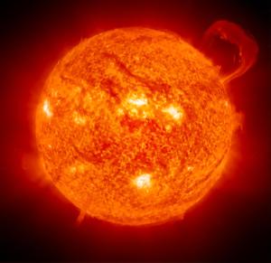 passion-astrologue-soleil-planete-300x291